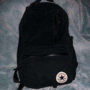 Converse Book bag